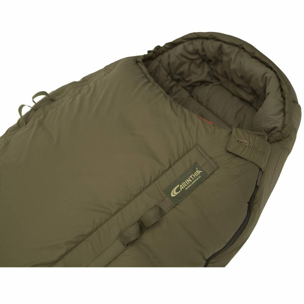 COBBS Sleeping Bag