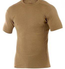 COBBS Shirt SS FR