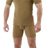 COBBS Boxer Shorts FR