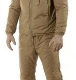 COBBS Insulation Jacket