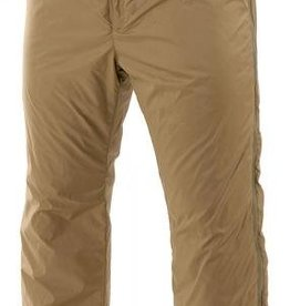 COBBS Insulation Pants