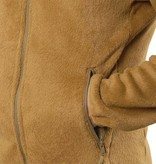 COBBS Fleece Jacket FR