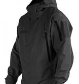 COBBS Combat Jacket FR