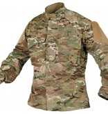 COBBS Field Jacket FR