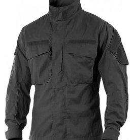COBBS Field Jacket FR