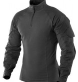 COBBS Combat Shirt FR
