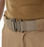 COBBS Combat Pant FR