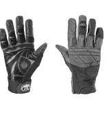COBBS Combat Gloves FR