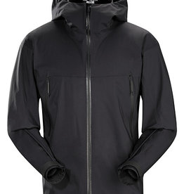COBBS All Weather Jacket
