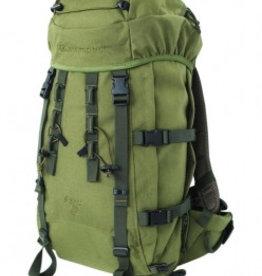 COBBS Backpack 40L