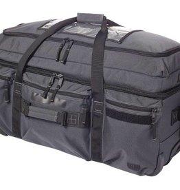 COBBS Transport Bag