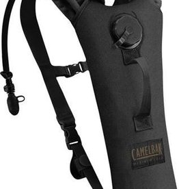COBBS Camelbak with Resevoir (2L)