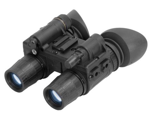 COBBS Night Vision Goggles (Bi-Ocular)