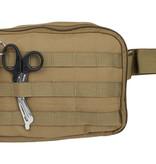 COBBS Medic Waist Belt (MWB)