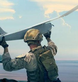 COBBS Small Tactical UAV
