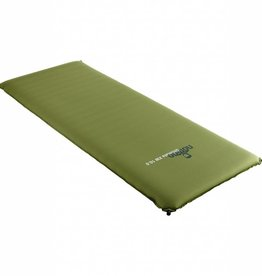 COBBS Sleeping Mattress, Inflatable