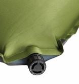 COBBS Sleeping Mattress, Inflatable