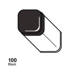 Copic marker original Copic marker 100 black
