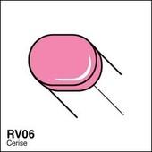 Copic Sketch marker RV06 cerise