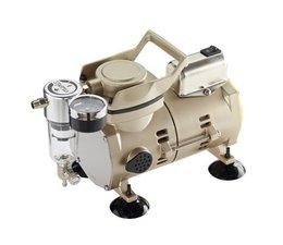 Copic Copic Sparmax compressor AC100