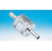 Pingel gas tank in-line fuel filter