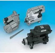 Denso Starter  High torque motor BT07-up