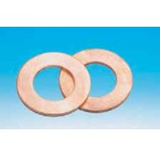 Starter  outer primary shaft - st washers