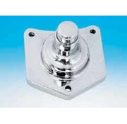 Spyke Starter  push button for 1.4Kw+OEM