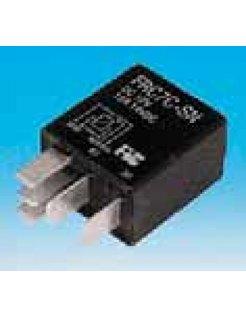Starter  micro relay #31522-00