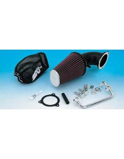 air charger performance intake kit