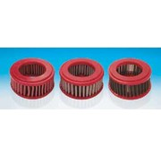 Rebuffini Ersatz-Luftfilter Filter