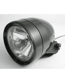 nevada headlamp