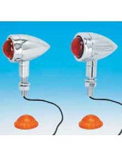 mini speeder marker lights
