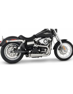COMPETITION SERIES DYNA