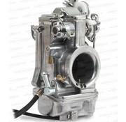 Mikuni HSR42 carburador