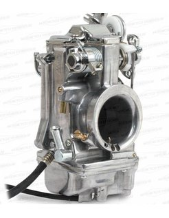 Carburetor HSR42