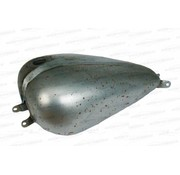 Paughco gas tank 04-06 xl