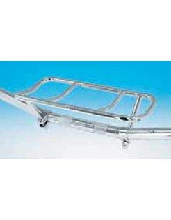 luggage rack handlebar