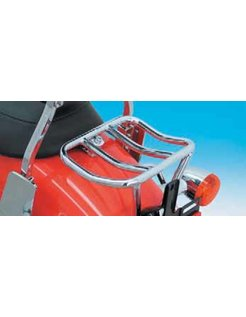 luggage rack Sportster XL 82-up