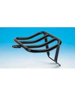 black luggage rack for dyna super glide
