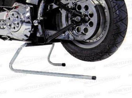 B2 tools  motorjack