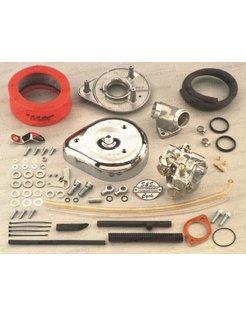 Harley Carburetor super G carburetor only