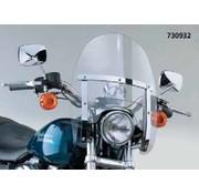 National cycle Ranger Heavy Duty Windschutzscheibe
