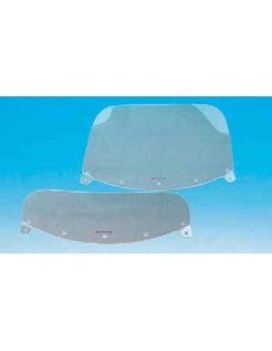 windshield replacement screens for FLH FLHT and FLHTC