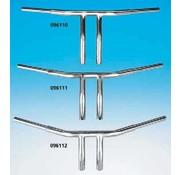 "handlebars ""fat bubba"" large diameter"