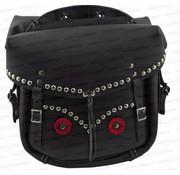 bags saddlebag