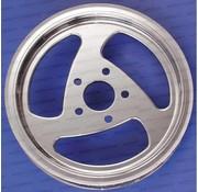 BDL wheel rear pulley