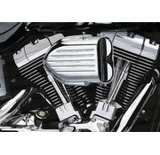 K&N air cleaner pro series hypercharger