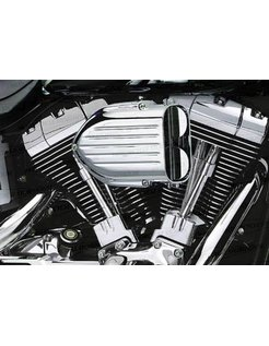 air cleaner pro series hypercharger