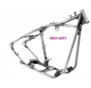Kraft / Tech Inc frame rigid Big Twin rigid frame
